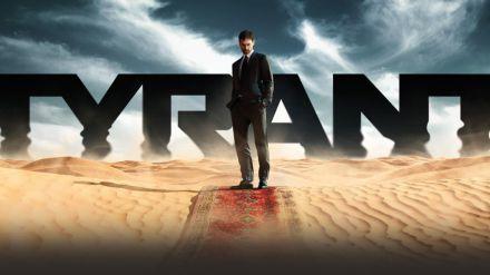 Tyrant, la nuova serie da questa sera su Fox Italia