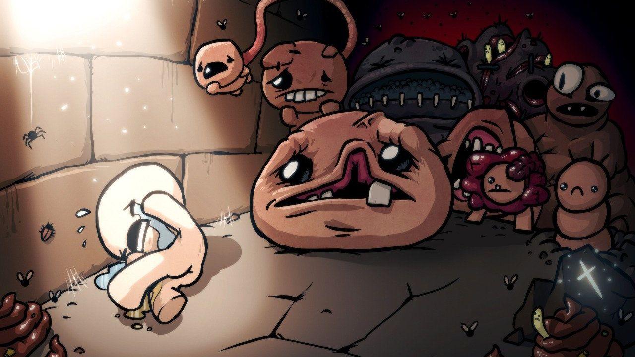 Tyrone Rodriguez: 'Wii U è poco più potente di PlayStation Vita'