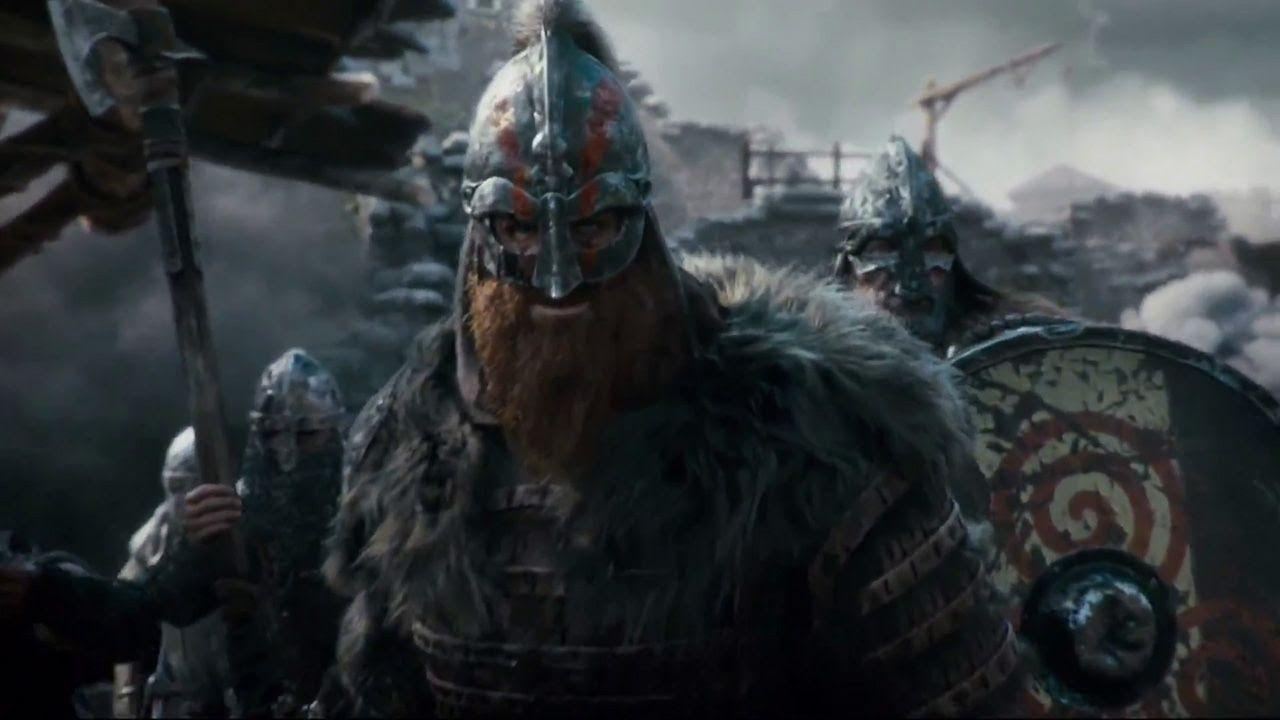 Ubisoft: è ancora troppo presto per parlare delle date d'uscita di For Honor e Ghost Recon Wildlands