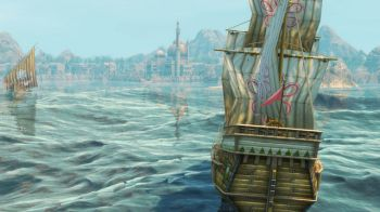 Ubisoft annuncia Anno 1404