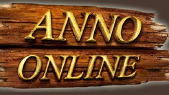 Ubisoft annuncia Anno Online