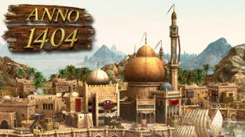 Ubisoft annuncia Anno per le console Nintendo