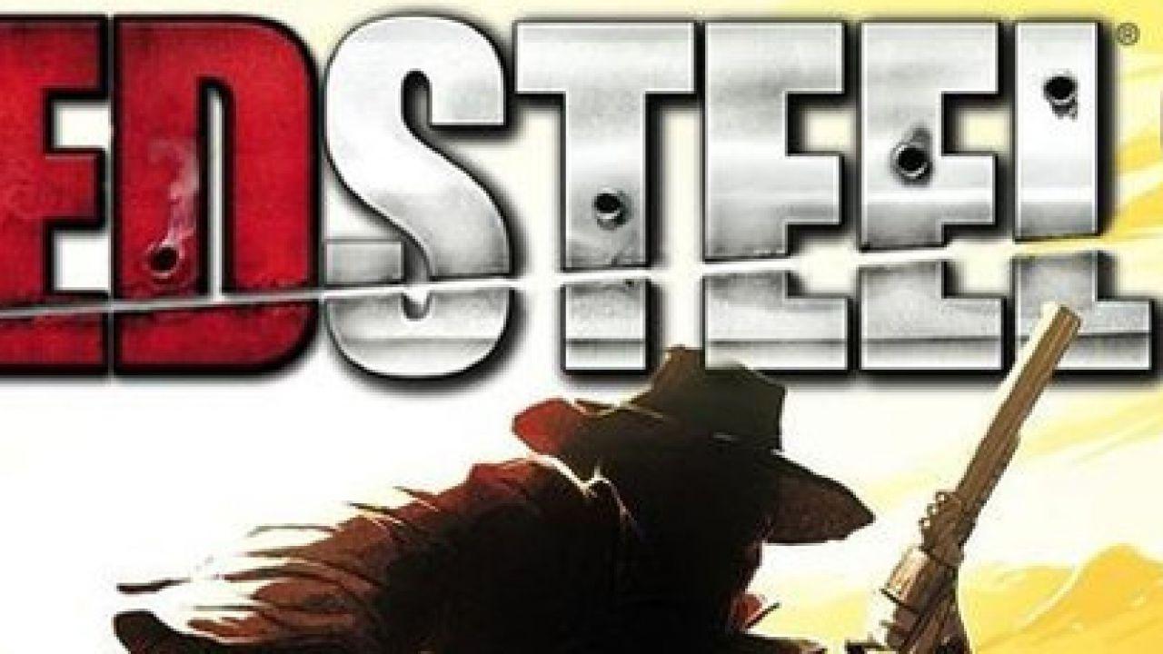 Ubisoft annuncia il contenuto del pre-order pack di Red Steel 2
