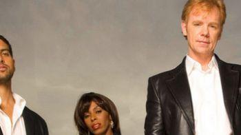 Ubisoft annuncia CSI: Miami Heat Wave