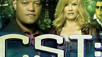 Ubisoft annuncia due avventure grafiche dedicate al serial TV CSI