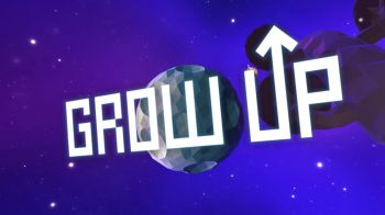 Ubisoft annuncia Grow Up, sequel di Grow Home