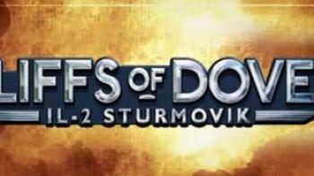 Ubisoft annuncia IL-2 Sturmovik: Cliffs of Dover