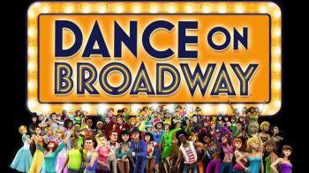 Ubisoft annuncia l'arrivo di Dance on Broadway per PlayStation 3