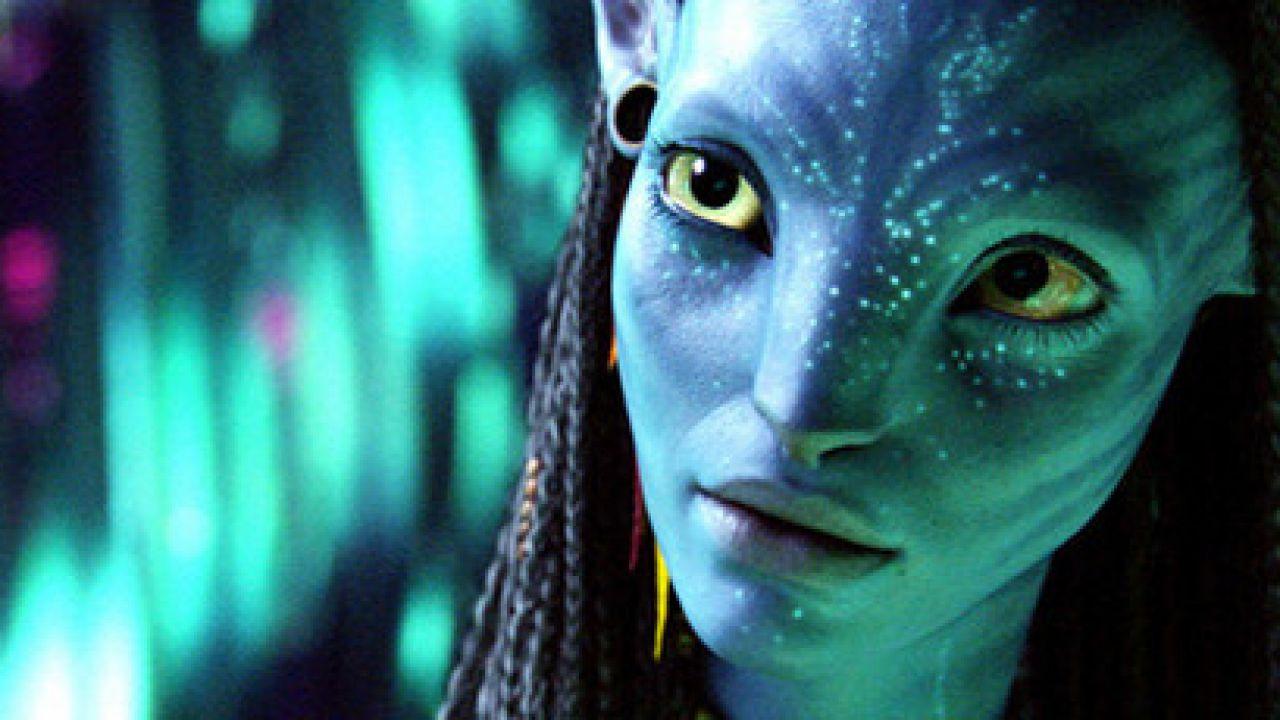 Ubisoft delusa da James Cameron's Avatar: Il gioco