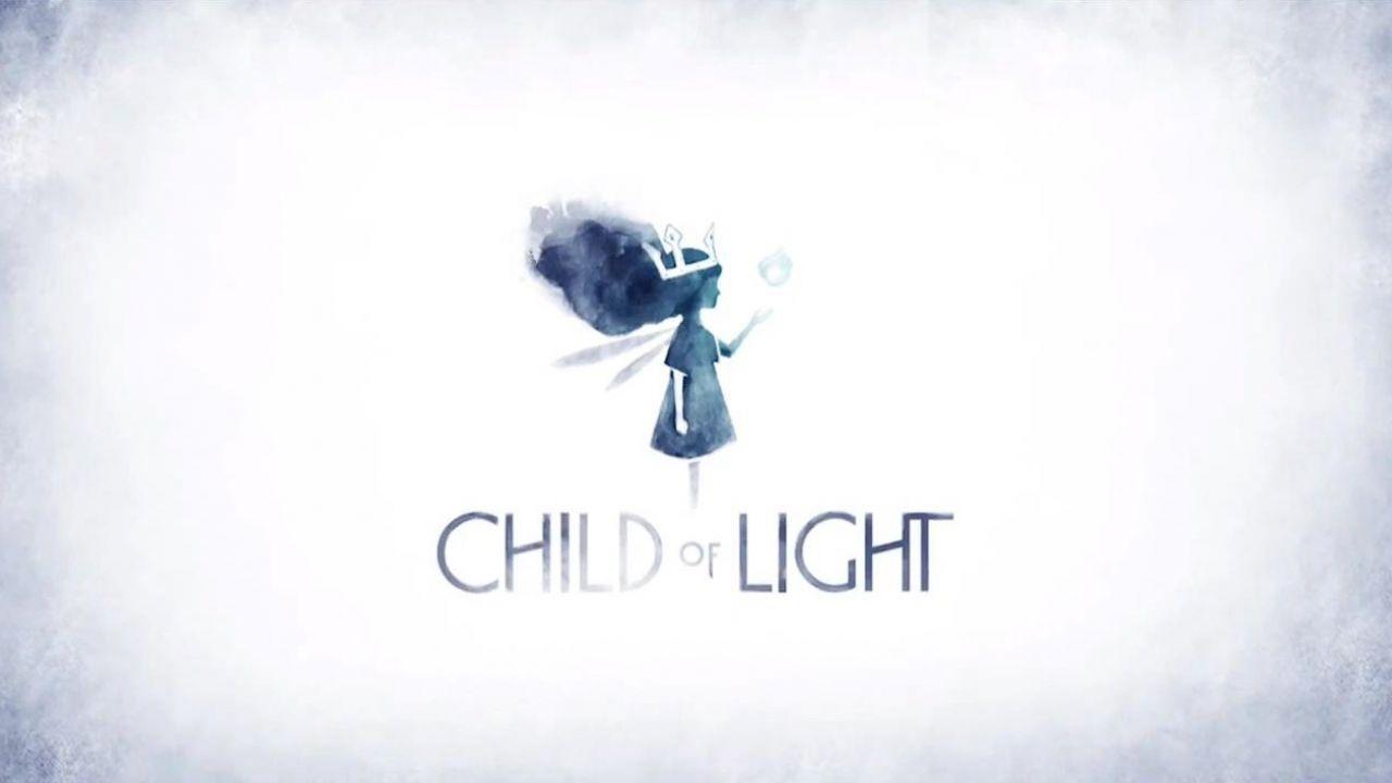 Ubisoft lancia l'artbook gratuito Child of Light: Reginald il Grande