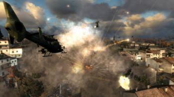 Ubisoft posticipa la chiusura dei server di World in Conflict