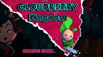 Ubisoft pubblicherà Cloudberry Kingdom. Diario degli sviluppatori in italiano