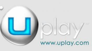 Ubisoft rilascia Uplay per Wii U