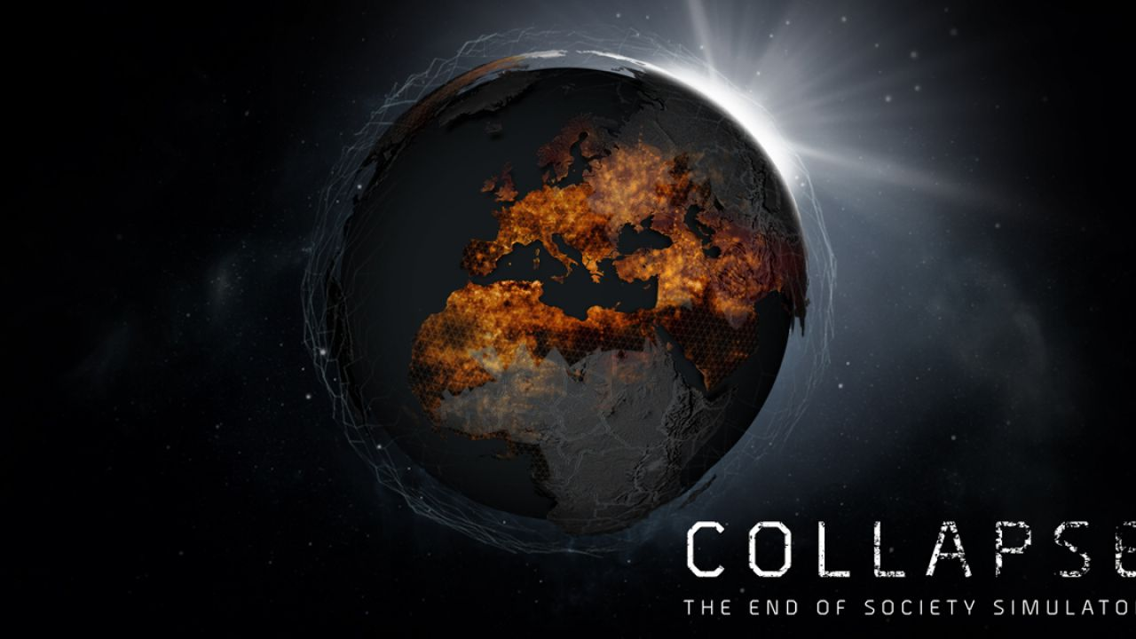 Ubisoft svela Collapse, il simulatore basato sullo scenario di The Division