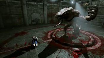 Ufficiale: Capcom svilupperà il remake di Resident Evil 2!