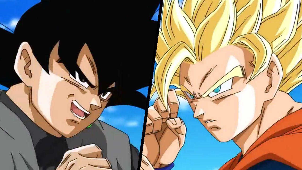 Ufficiale: la programmazione di Dragon Ball Super su Italia 1 cambia orario!
