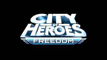 Ultima notte per City of Heroes: server spenti
