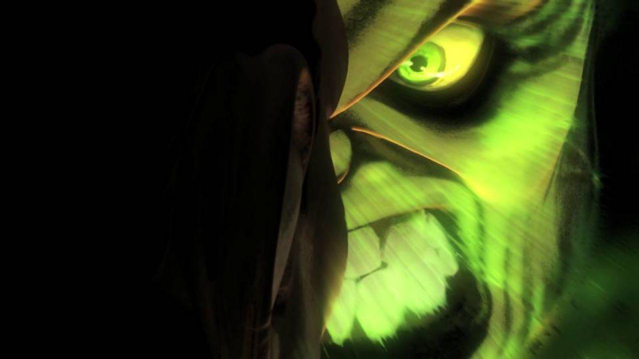 Ultimate Marvel vs Capcom 3 e Marvel vs Capcom 2 via dal PS Store e da XBLA la prossima settimana