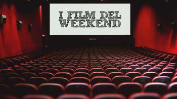 Ultime uscite al cinema del week end - i film del 30 aprile 2016