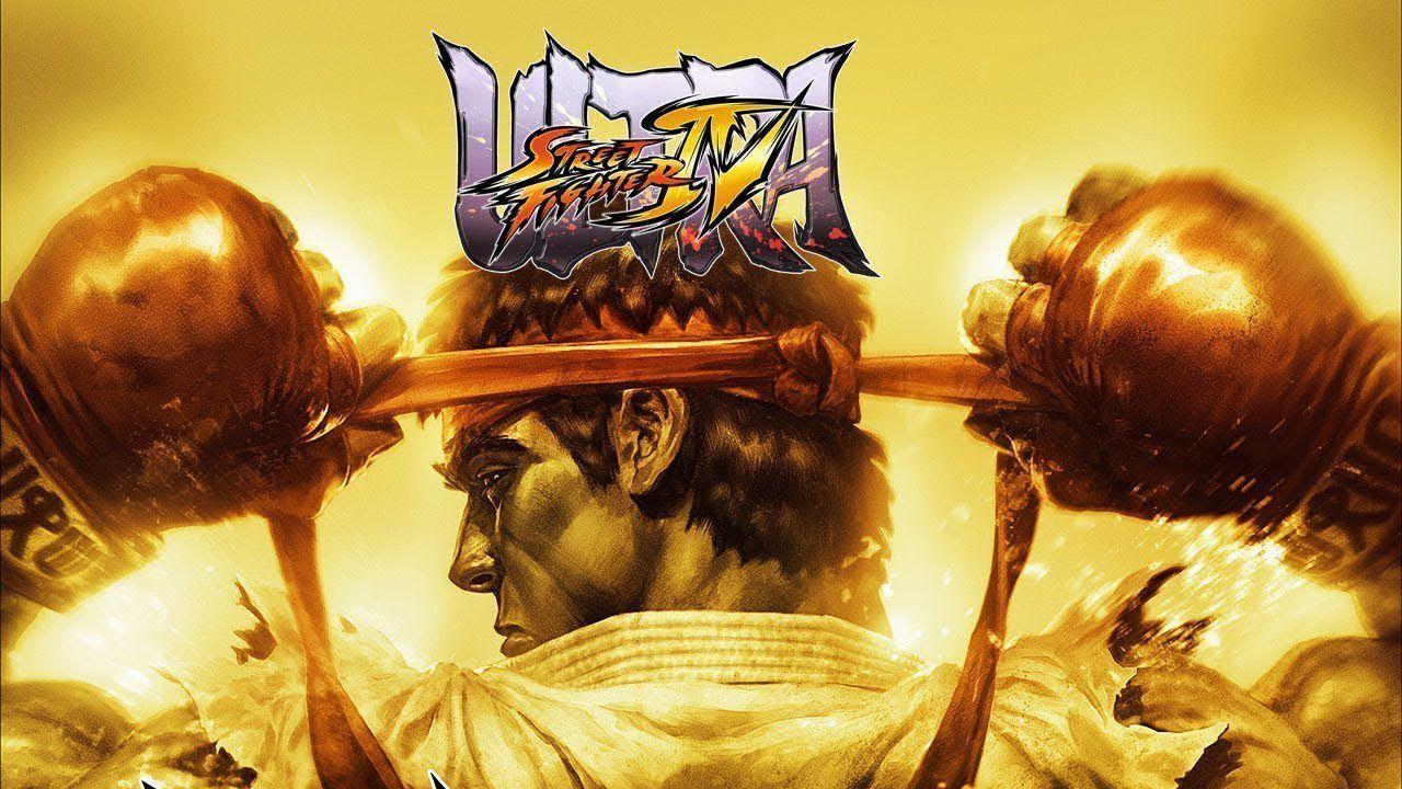 Ultra Street Fighter 4 Omega Mode si ispira a Street Fighter 3: 3rd Strike