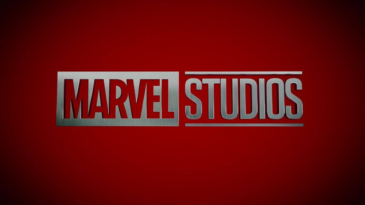 Un anno senza MCU: nel 2020 non c'è stata alcuna nuova uscita targata Marvel Studios