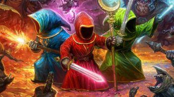 Un annuncio sulla serie Magicka atteso durante la GDC 2013