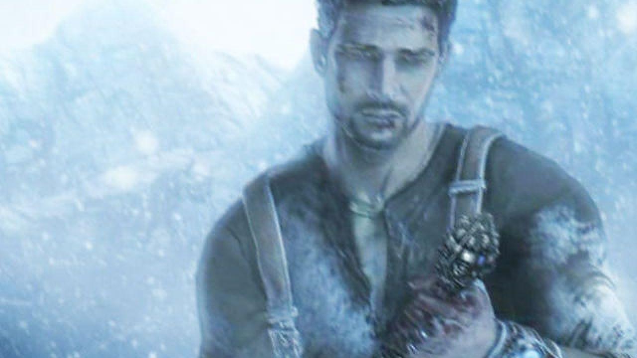 Un artbook per Uncharted 2, anche in limited edition al prezzo di 300$