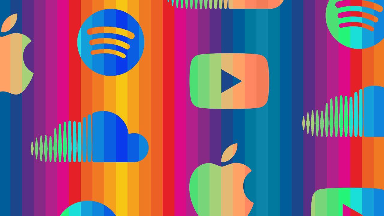 un-artista-svelato-guadagna-spotify-appl