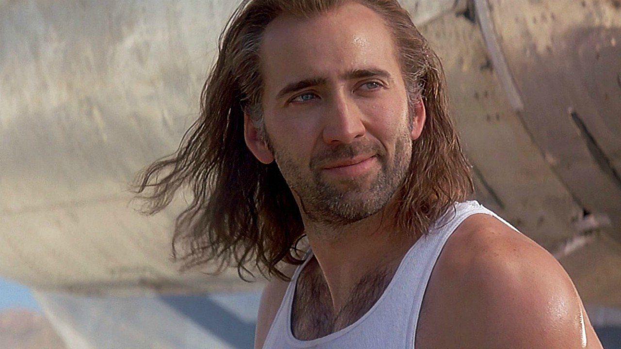 Un altro grande attore nel film in cui Nicolas Cage interpreterà Nicolas Cage!
