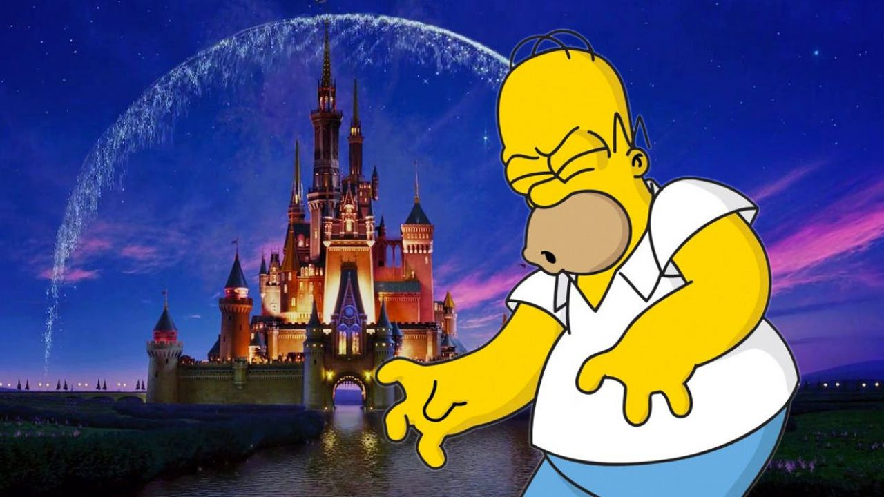 Un azionista della Fox intenta una causa alle società per prevenire l'accordo con Disney