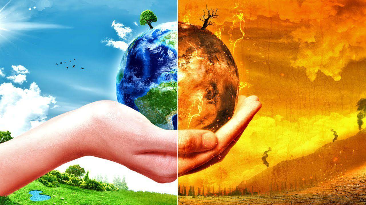 Un decennio fa abbiamo fissato 20 obiettivi per salvare la Terra e li abbiamo persi tutti