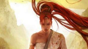 Un eventuale Heavenly Sword 2 potrebbe essere ambientato all'inferno