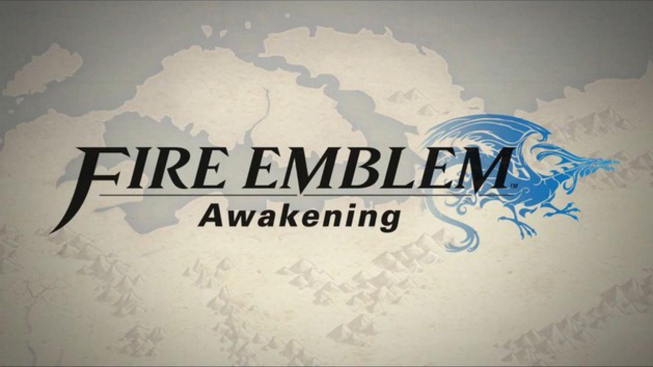 Un Fire Emblem per WiiU dovrebbe vendere 700.000 copie per coprire i costi di sviluppo
