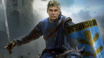 Un giocatore ha speso oltre 10.000 ore della sua vita su Crusader Kings 2