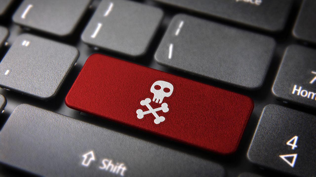 Un gruppo di cracker smetterà di piratare i videogiochi per testare le reazioni del mercato