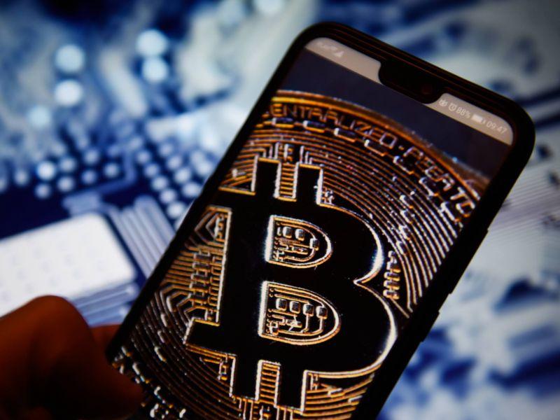 Un gruppo di professori del MIT e di Stanford vuole sfidare il Bitcoin
