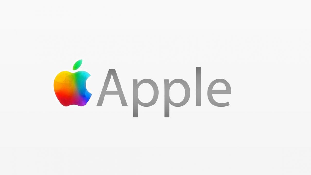 Apple iPhone 7: l'ultima news fa felici i fan