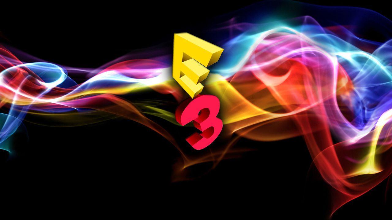 Un insider svela le sue previsioni per le conferenze E3 di Microsoft, Sony e Nintendo