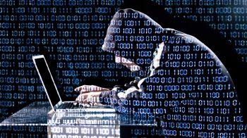 Un massiccio attacco DDoS ha colpito il PSN e Xbox Live [Aggiornata]
