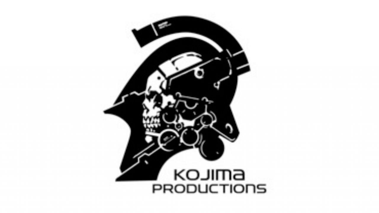 Un messaggio dedicato ai giocatori da parte di Kojima Productions