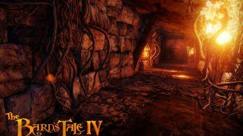 Un milione di dollari per The Bard's Tale IV su Kickstarter nelle prime 48 ore