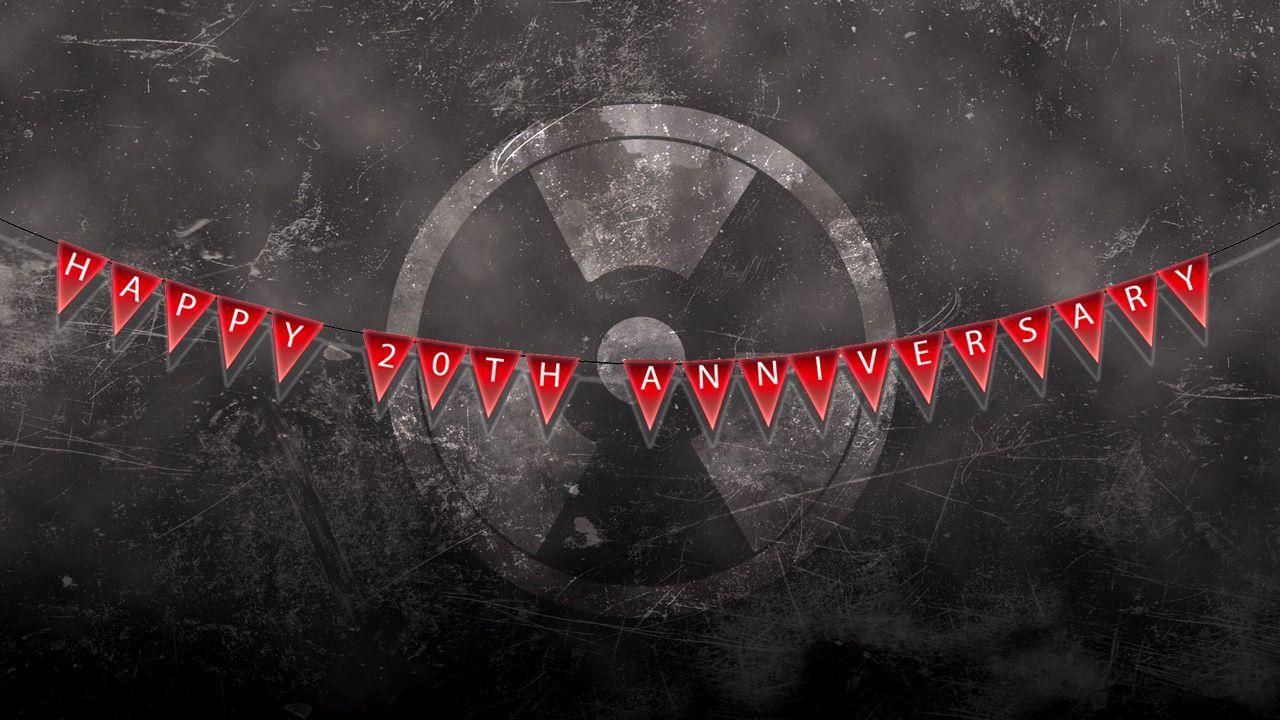 Un misterioso countdown compare sul sito ufficiale di Duke Nukem