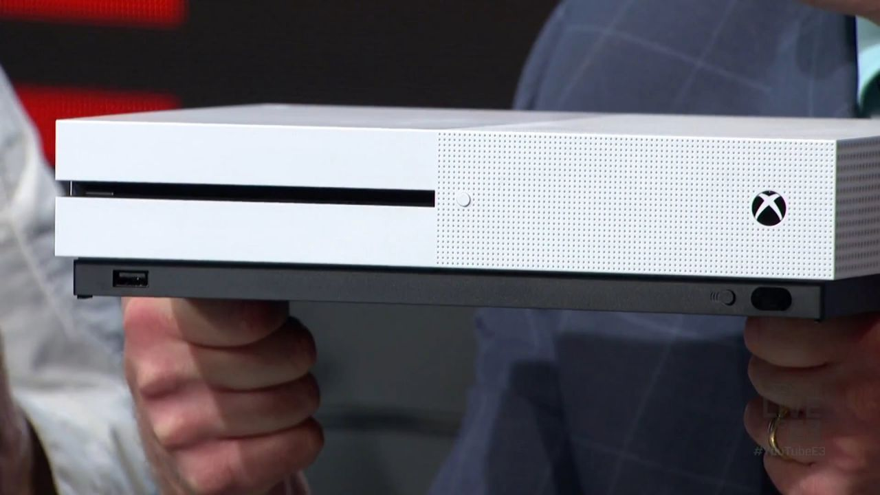 Un nuovo aggiornamento di Xbox One S risolve alcuni problemi con l'HDR