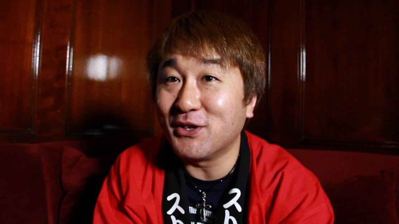 Un nuovo CEO al timone della divisione europea di Capcom