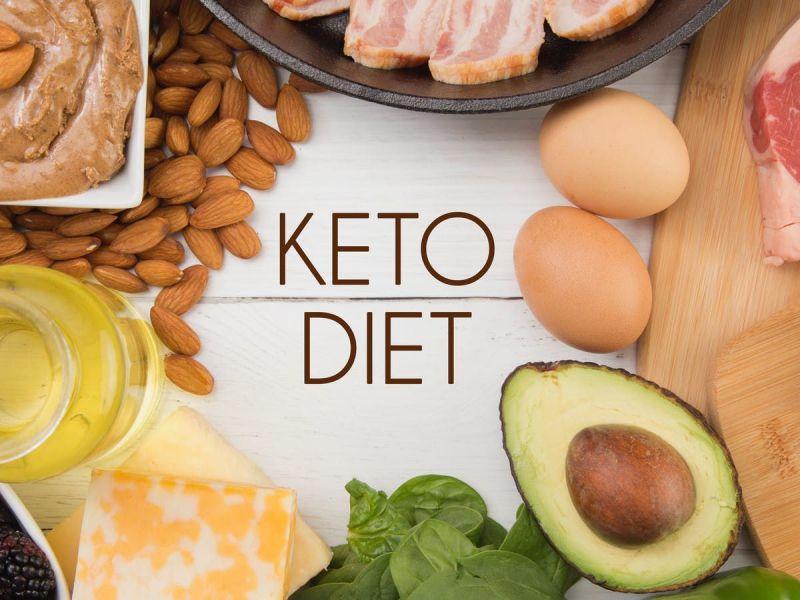 Un nuovo e interessantissimo studio esamina un beneficio della dieta chetogenica