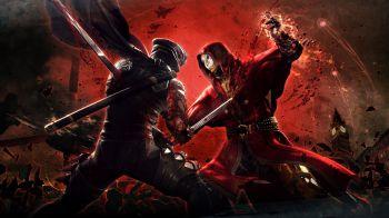 Un nuovo Ninja Gaiden è in fase di sviluppo?