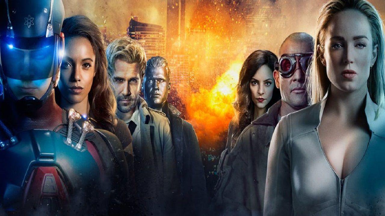 Le bureau terza stagione trama le bureau u sotto copertura