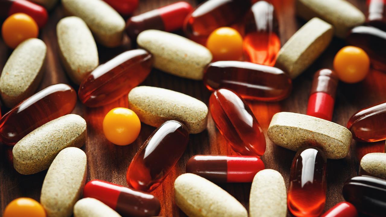Un nuovo studio rivela che i comuni integratori di vitamine e minerali sono 'inutili'