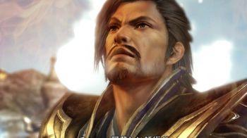 Un nuovo trailer di Dynasty Warriors 7: Empires mostra un nuovo personaggio, Xu Shu
