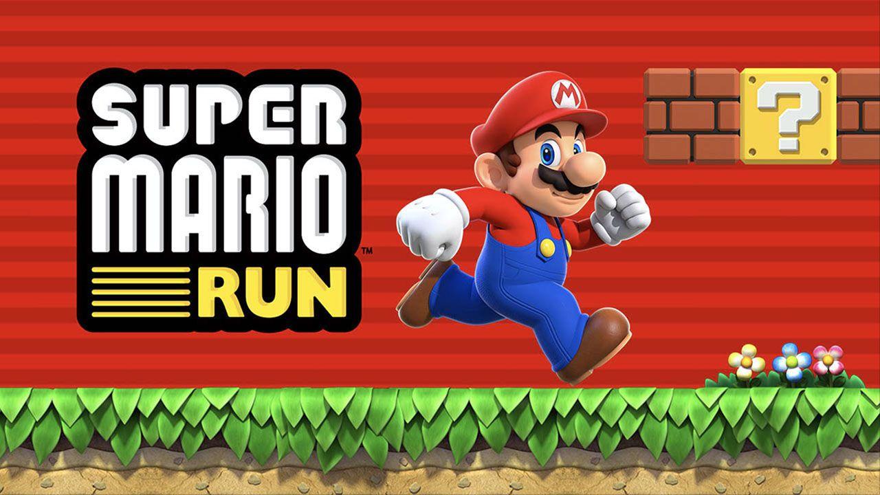 Niente VR per Super Mario, parla Shigeru Miyamoto